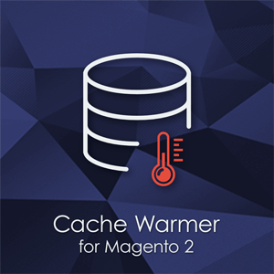 Magento 2 Full Page Cache Warmer by PotatoCommerce