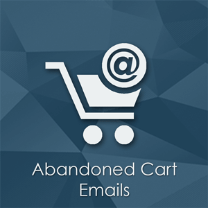 Abandoned Cart Email - Follow-Up Emails Magento Extension
