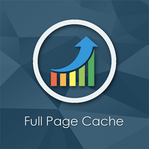 Full Page Cache - Magento Extension. Improve your Magento website speed. Full Page Cache extension reduces server load, decreases page load time and thus enhances website google ranking, increases sales conversion.