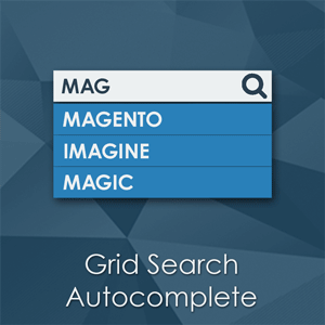 Magento Google Tag Manager Extension - Integrate Tag Manager with Magento