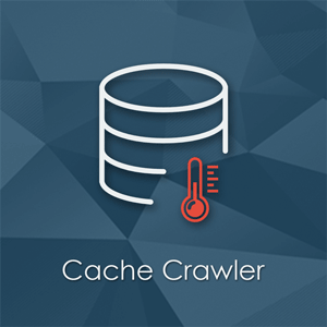 Cache Crawler extension is used to generate cache by Magento Cache, Varnish, and Full Page Cache solutions.