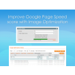 Magento Image Optimizer extension - Improve Magento Performance