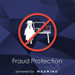 Fraud Protection for Magento 2