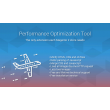 Performance Optimization Tool for Magento 2 - Speed up your Magento 2 store!