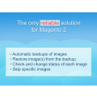Image Optimizer for Magento 2