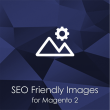 SEO Friendly Images for Magento 2