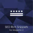 SEO Rich Snippets for Magento 2