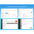 Zendesk Connector for Magento 2 - Two-Way integration
