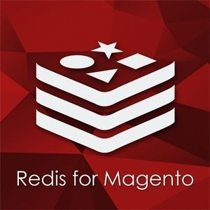 Redis for Magento - Installation and Configuration Service