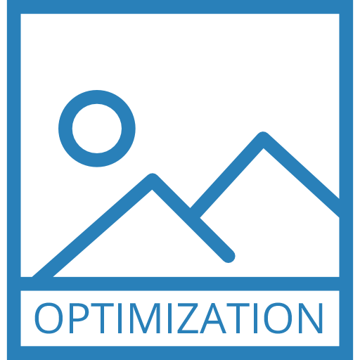 image optimization for magento