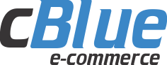 CBlue ecommerce agency