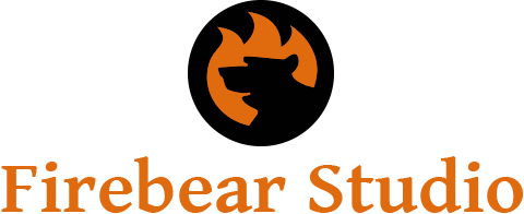 Firebear Studio ecommerce agency